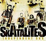 echange, troc The Skatalites - Independent Ska