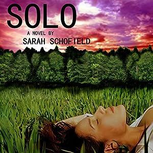 Solo Audiobook