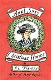 Aunt Sass: Christmas Stories (VMC)