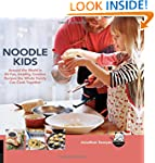 Noodle Kids: Around the World in 50 F...