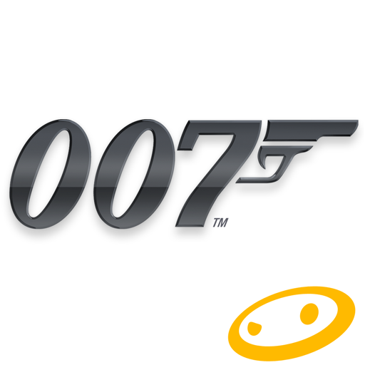 james-bond-world-of-espionage