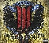 Damn Right Rebel Proud Hank Williams III