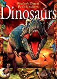 Dinosaurs (Readers Digest Pathfinders)