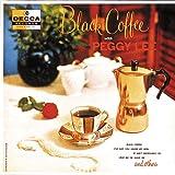 Black Coffee (VME-Remastered)
