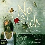 No & ich | Delphine de Vigan