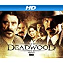 Deadwood HD
