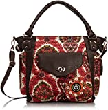 Bag Lacroix Frida Mcbee