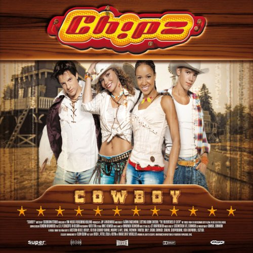 Chipz-Cowboy-CDM-FLAC-2005-VOLDiES Download