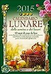 Calendario lunare delle semine e dei...