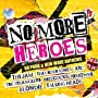 No More Heroes - 60 Punk & New Wave Anthems