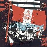 Songtexte von Phoenix Bodies - Raise the Bullshit Flag