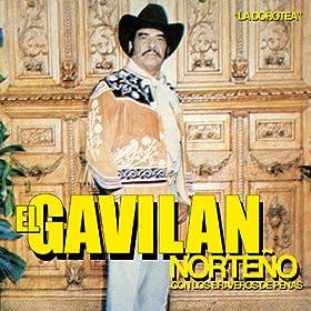 Amazon.com: El Gavilan Norteño con Los Braveros de Peñas