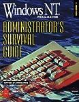 Windows NT Magazine: Administrator's...