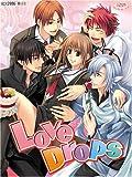 Love Drops ~みらくる同居物語~