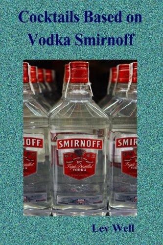 cocktails-based-on-vodka-smirnoff