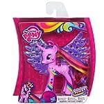 Hasbro A9975E24 - My Little Pony mit...