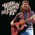 Willie & Family Live