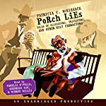 Porch Lies | Patricia McKissack