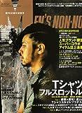 MEN'S NON・NO (メンズ ノンノ) 2006年 06月号 [雑誌]