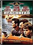 Beachhead