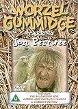 Worzel Gummidge 8 - The Scarecrow Hop; Worzel & Saucy Nancy; Worzel'S Nephew [DVD] [2002]