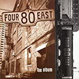 The Album - Four80east