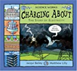 Charging About: The Story of Electric...
