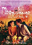 Mood Indigo + Digital Copy