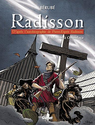 radisson-tome-02-mission-a-onondaga