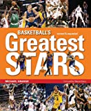 Basketballs Greatest Stars