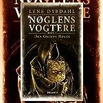 Den Gyldne Nøgle (Nøglens Vogtere 1) | Lene Dybdahl