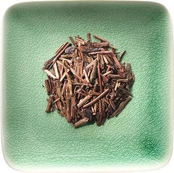 YMY 1690 Kukicha Green Tea