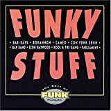 Funky Stuff: Best Of Funk Essentials