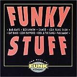 Funky Stuff: Best of Funk Essentials 1