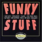 Funky Stuff: Best Of Funk Essentials