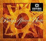 CD - Biografrica [W/Dvd] von Africa Unite