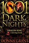Dragon King: A Dark Kings Novella (10...