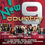 Now! Country 9