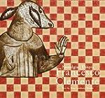 Francesco Clemente: Nostalgia/Utopia