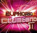 Euphoric Clubland 2 / Varios (3 Discos) [CD Single]<br>$1134.00