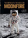 Norman Mailer: Moonfire, The Epic Journey of Apollo 11