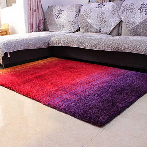 Funky Amp Bright Multi Colored Area Rugs Funk This House