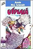 Uiplala