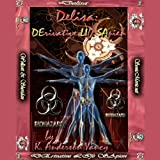 img - for DELISA: DErivative LIfe SApien book / textbook / text book