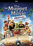 Muppet Movie: The Nearly 35th Anniversary Edition [DVD] [1979] [Region 1] [US Import] [NTSC]