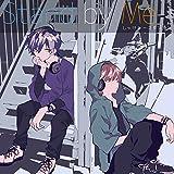 【Amazon.co.jp限定】Stand by Me!(直筆サイン入りアナザージャケット付) ランキングお取り寄せ