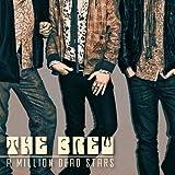 A Million Dead Stars