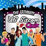 Ultimate U.S. Sitcom Quiz