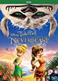 Buy Tinker Bell and the Legend of the Neverbeast