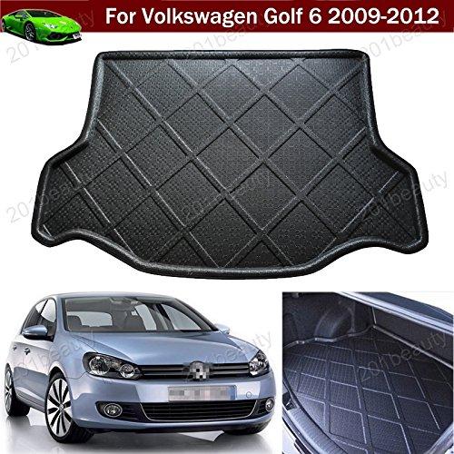 kofferraum-matte-kofferraumwanne-cargo-tablett-kofferraum-bodenschutz-matte-custom-fit-fur-vw-golf-m